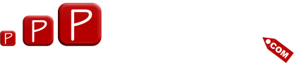 «PortuguesePremium.com» | Global Social Media for Real Portuguese